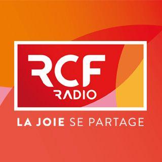 Interview de Philippe Caubère au micro de la RCF Radio