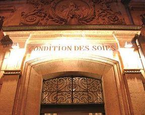 Les Lettres de mon moulin mises en scène et jouées par Philippe Caubère au Théâtre La Condition des Soies durant le festival d'Avignon 2021