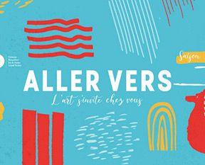 Les Lettres de mon moulin mises en scène et jouées par Philippe Caubère à Aller Vers, AIx et Marseille.